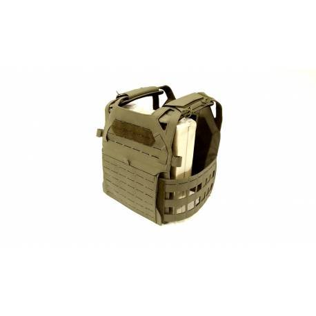 Plate carrier TPC NATO set
