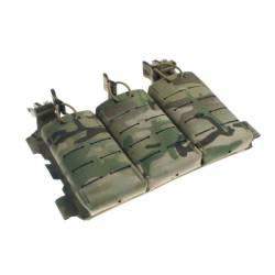 Panneau modulaire pour CPC 3x poche AR/AK