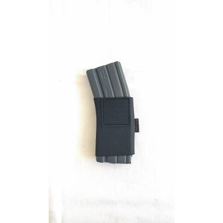 Single carbine insert for VDK