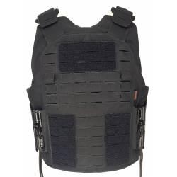 Polgen Base ballistic vest
