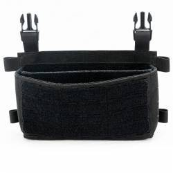 VDK chest rig