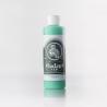 Froglube liquide 237ml / 8oz