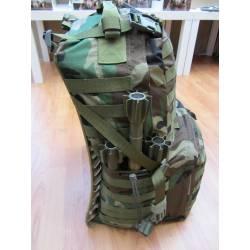 Sac Wolfpack 48L
