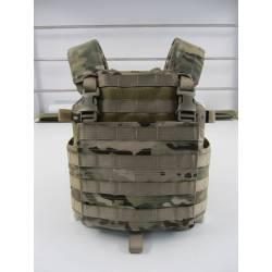 Platecat version SAPI/OTAN