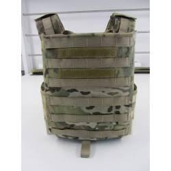 Platecat version SAPI/OTAN/CPA